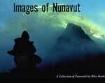 Images of Nunavut