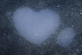 Hearts in Ice